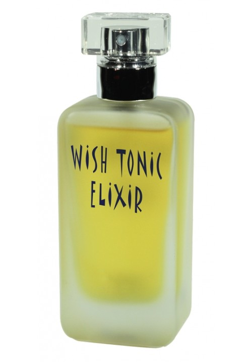 Wish Tonic Elixir